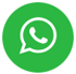 Find List of Online Whatsapp Numbers